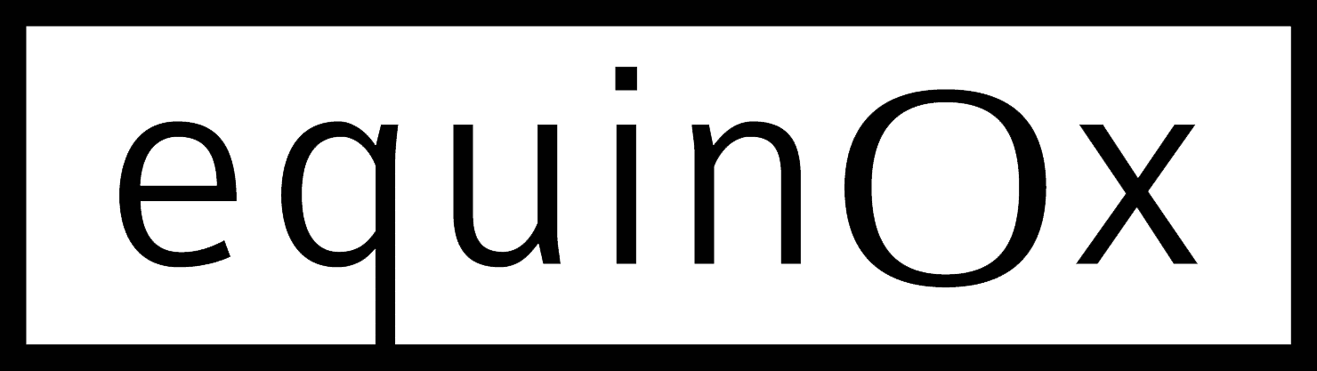 Equinox Restaurant & Bar
